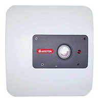 Ariston SG 10 UR